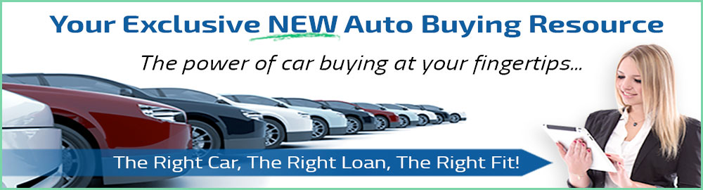 GrooveCar Auto Buying Resource